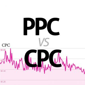 PPC Advertising VS CPC Advertising What are the Differences