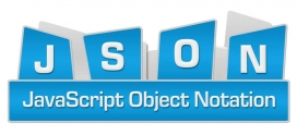 What is a JSON file?
