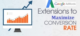 Google Ad Words Extensions To Help Improve Your Conversion Rate