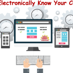 EKYC Electronically Know Your Customer