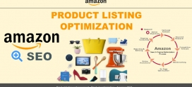 How to Promote Amazon Product ( Amazon Seo Services)
