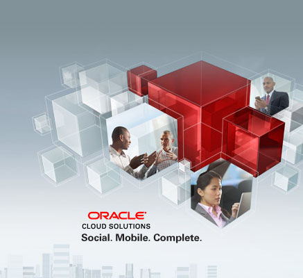 Oracle Support Services India