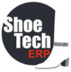 ERP for Footwear